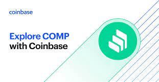 Earn 3$ on Coinbase with $9 COMP