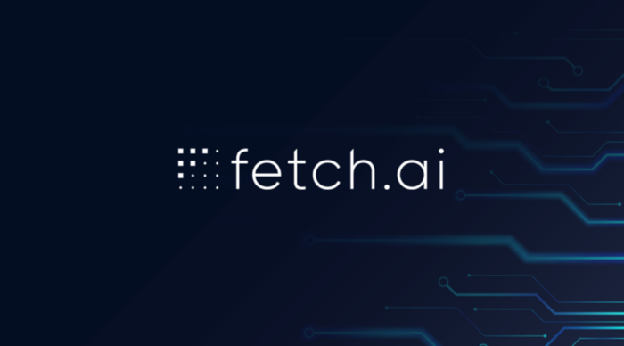 Earn 3$ on Coinbase with FET ( Fetch.ai )