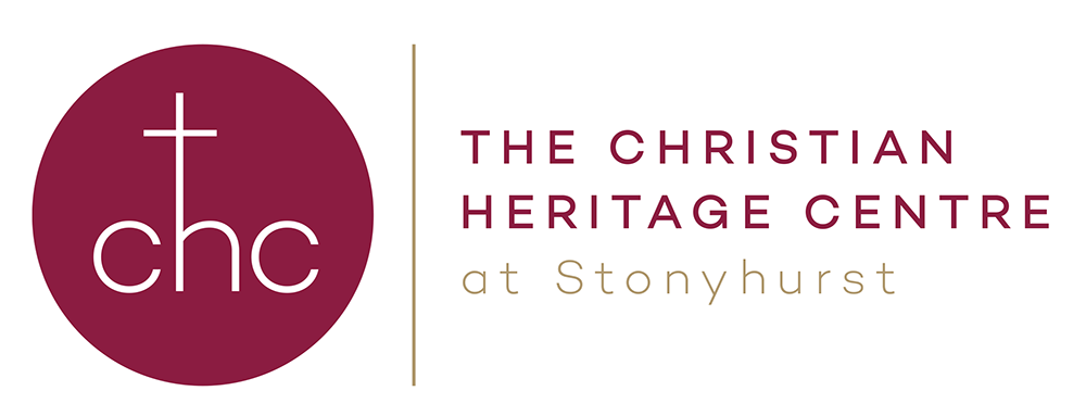 cropped-chc-web-logo