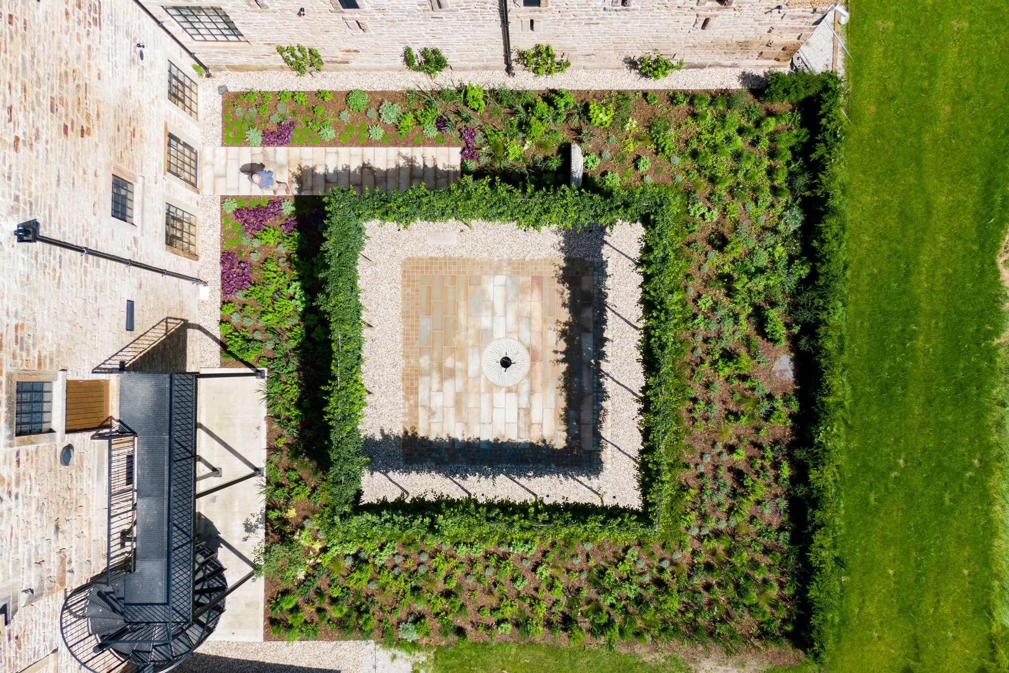 garden-1-scaled