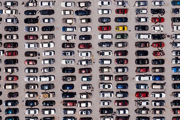 car-parking-marshall