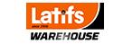 Latifs Warehouse