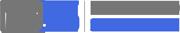 midland-security-logo