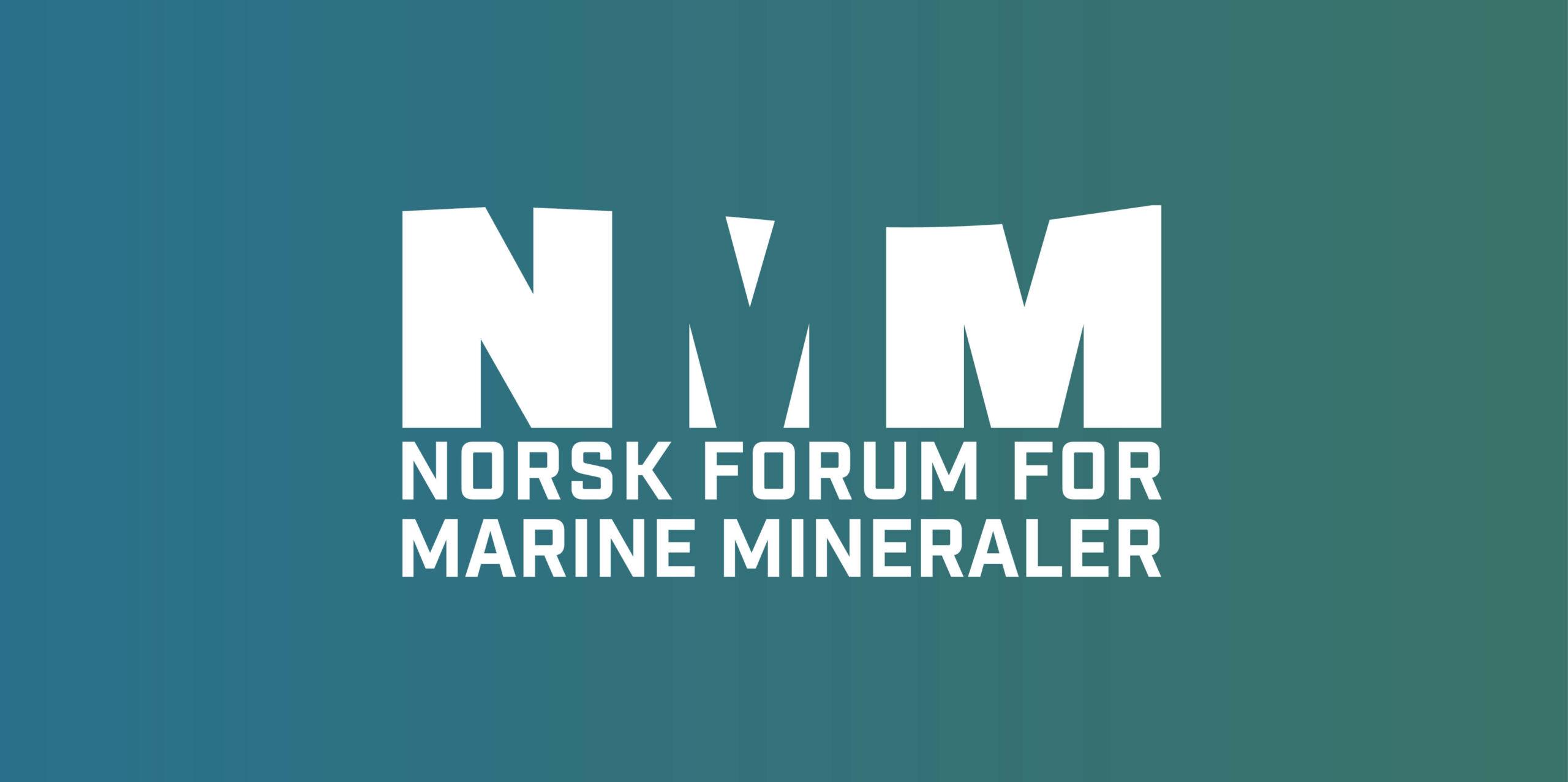 NMM-BG-komprimert