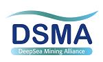 DSMA2