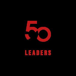 50gl logo