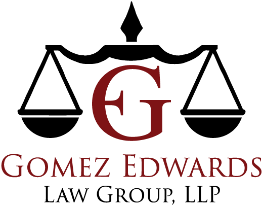 Gomez Edwards Law Group