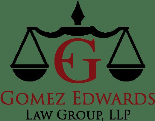 Gomez Edwards Law Group