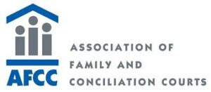 Assoc of Family and Conciliation Courts logo