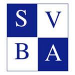 SVBA Silicon Valley Bar Assoc logo