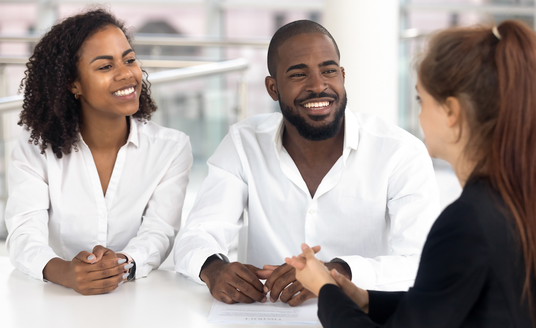 Top 7 Reasons to Create a Marital Agreement