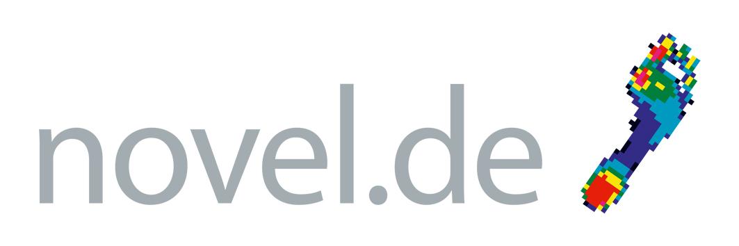 novel.de