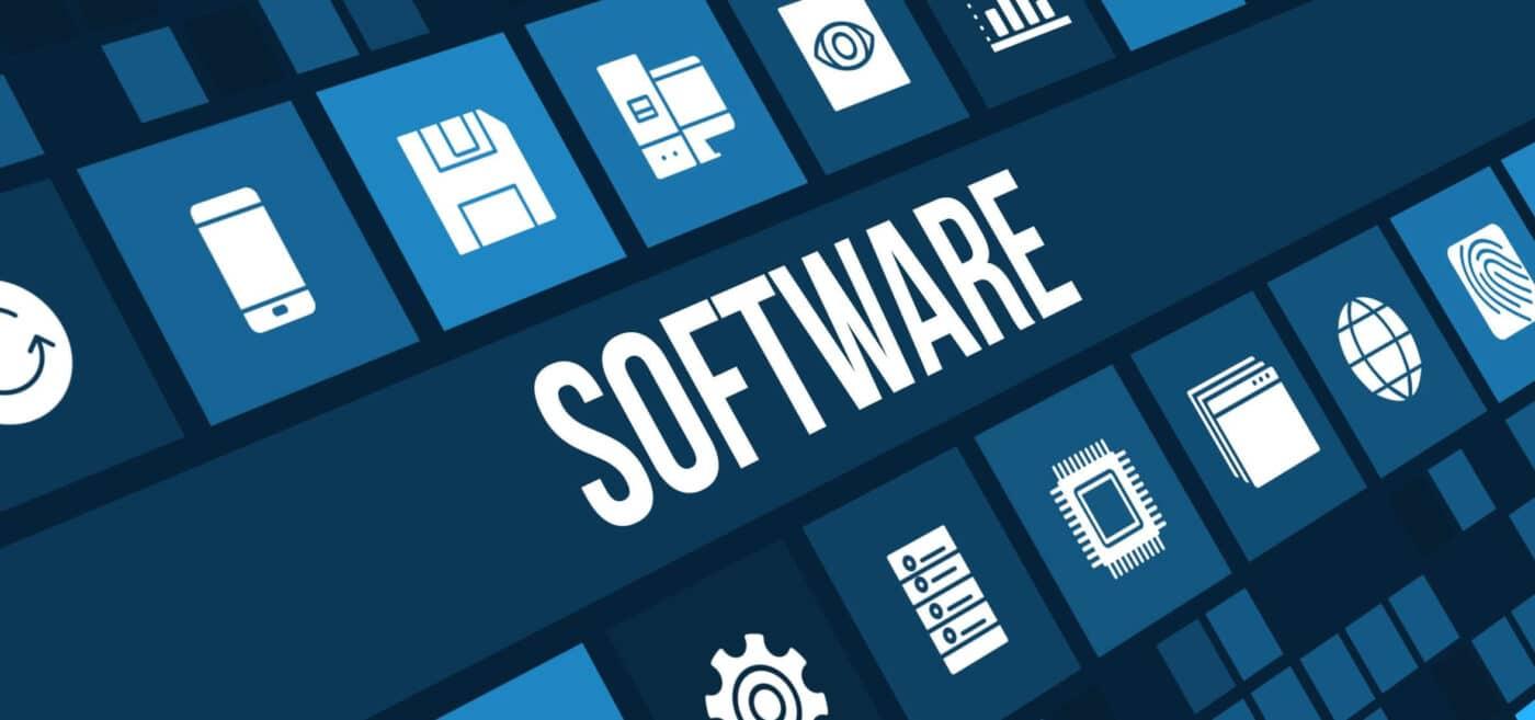 Software for novel sensor- force and pressure measurement systems