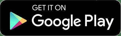 Google play novel Gmbh