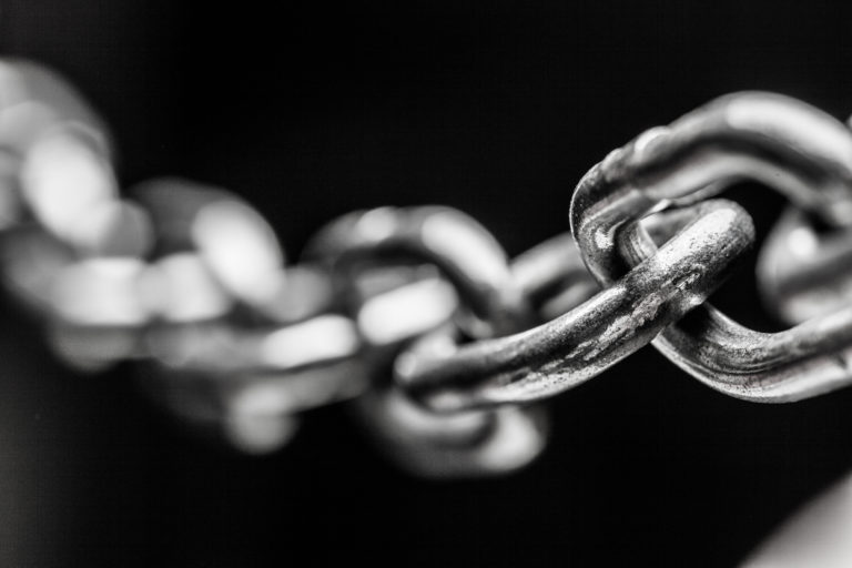 Article - Cyprus Blockchain