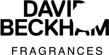 David Beckham Fragrances
