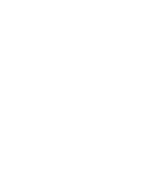 Sport Industry Awards