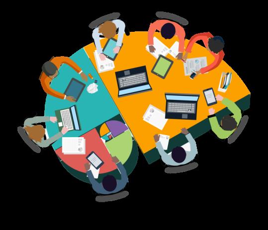 Quinlan Media Professional Business Services Marbella