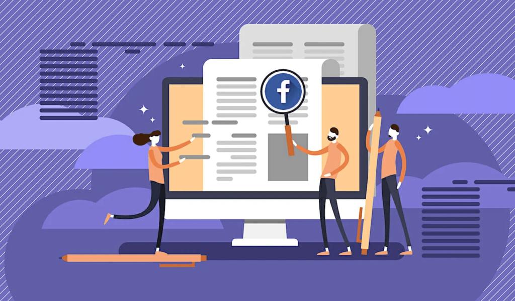 Effective ROI-driven Facebook Ad Campaigns