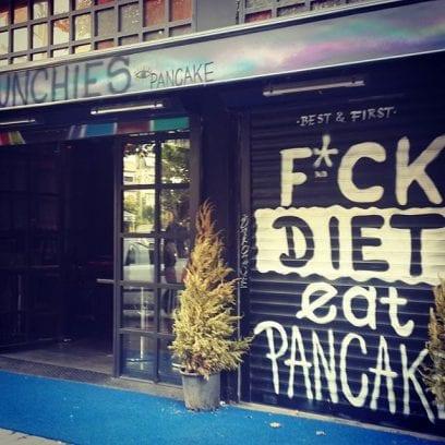 munchies-crepe-pancake