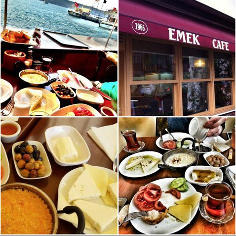 emek-cafe