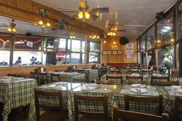 kale-cafe-restaurant