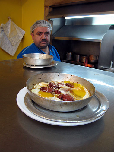 lades-yumurta