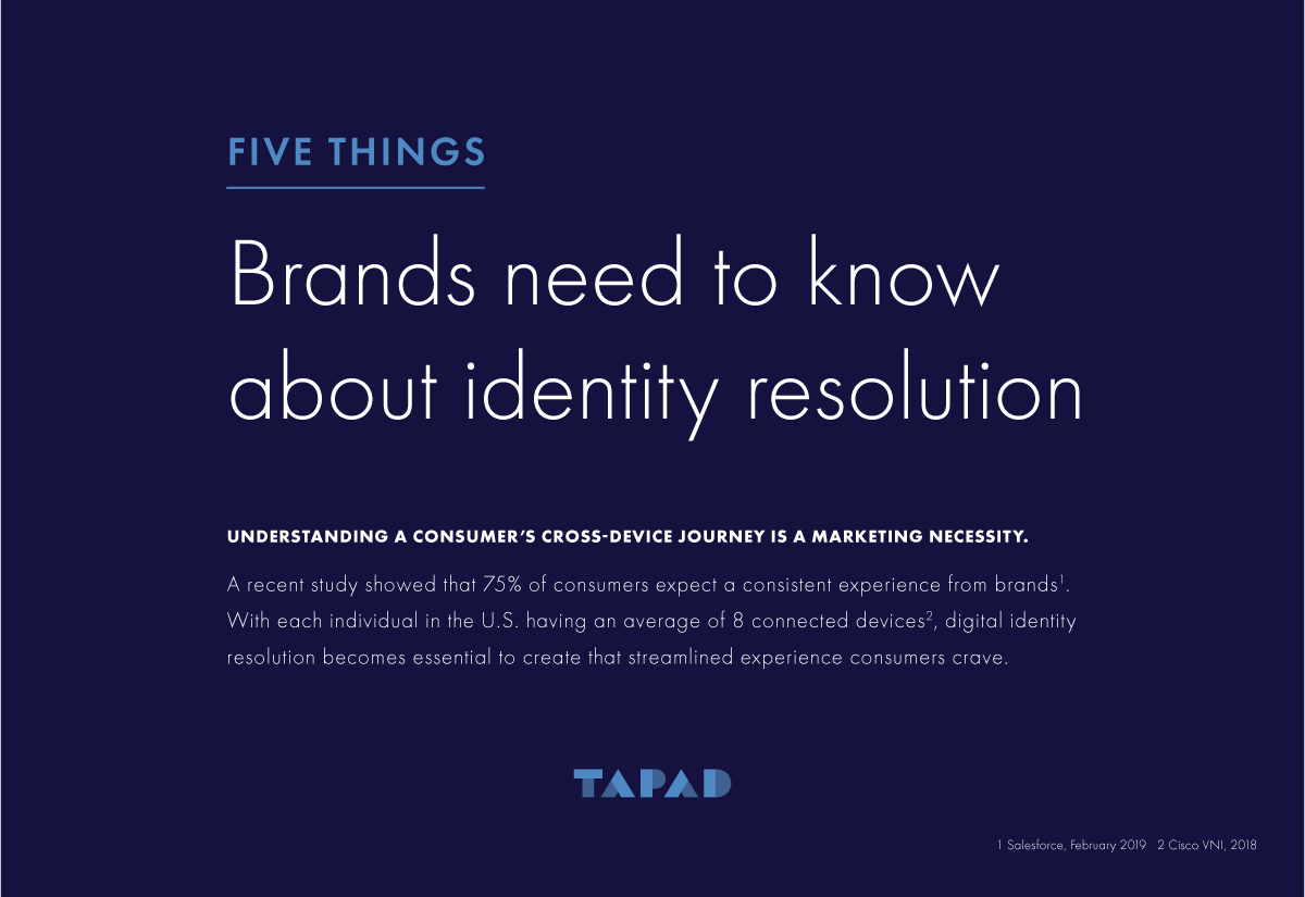 5Things_IdentityResolution-front