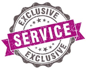 Exclusive Service By My Bulk SMS
