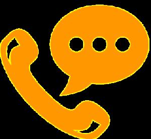 missed call alert service