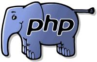 ¿Cómo insertar registros con PDO en php?