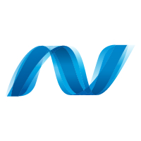 ¿Cómo utilizar un try y catch dentro de una consulta LINQ? Excepción | Exception C# VB .Net