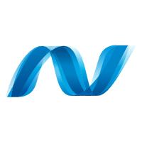 ¿Cómo centrar un control en Windows form C# .Net?