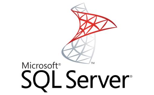 ¿Cómo activar o desactivar un Job de SQL Agent desde una consulta?