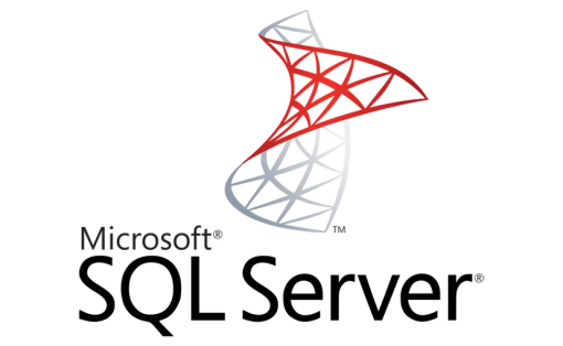 ¿Cómo ejecutar una URL desde SQL Server? Transact-SQL