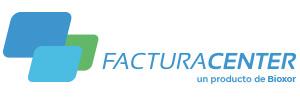 Sistema de facturación electrónica cfdi 3.3 gratis por 90 días – Facturacenter.com.mx