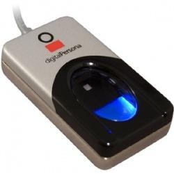 Digital Persona 4500 Drivers and SDK Free, download, fingerprint