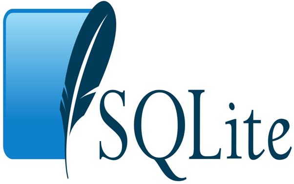 ¿Cómo poner la ruta relativa a un archivo SQLite en una conexión en .Net?