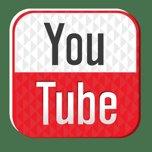20 de febrero, comienzan las nuevas politicas de youtube – La opinión de un desarrollador de software