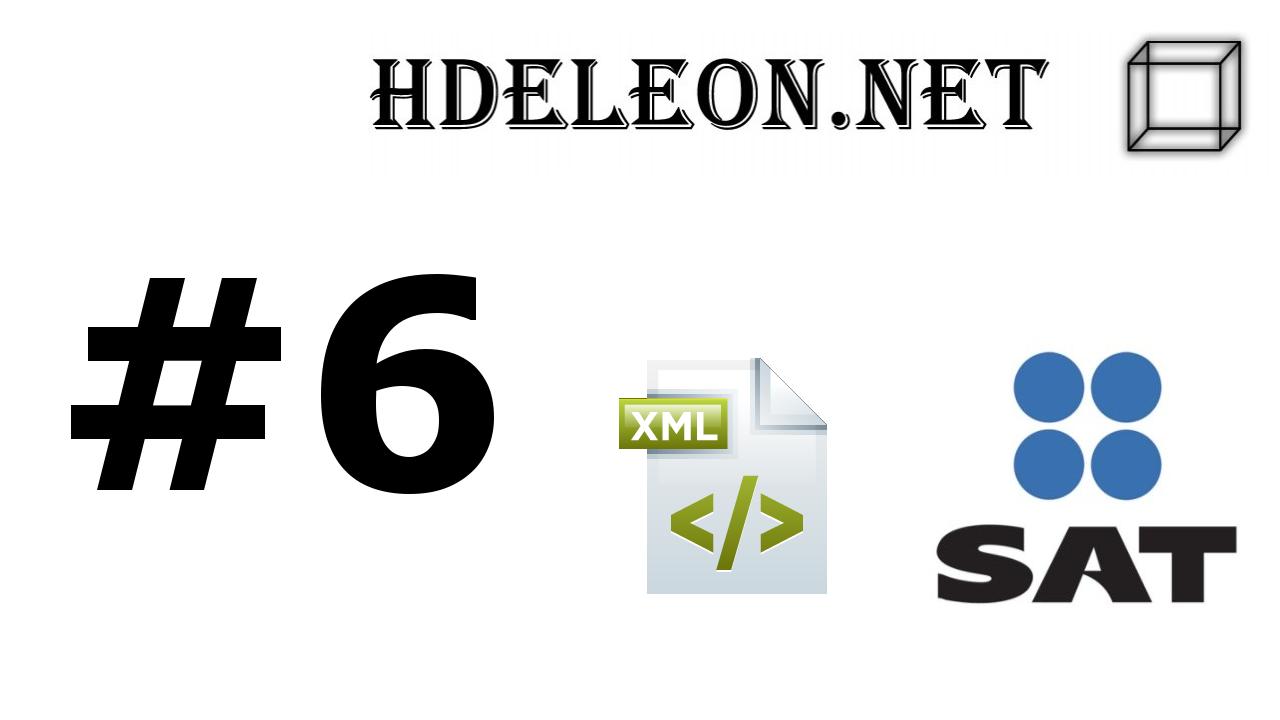 ¿Cómo timbrar el XML para cfdi 3.3 facturación electrónica C# .Net? – conectandonos al PAC – SAT #6