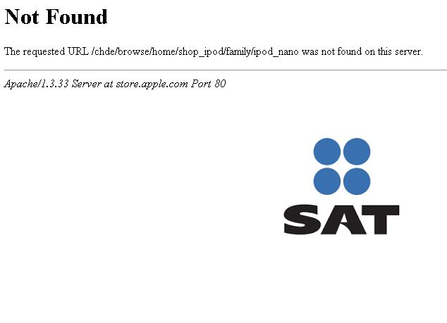 ¿Por qué se cae el sistema de facturación electrónica del SAT? Cfdi 3.3, Facturación Electrónica