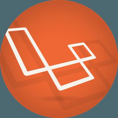 ¿Cómo mostrar un imagen guardada como matriz de byte en mysql en un elemento img? Laravel