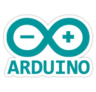 Libros de Arduino gratis, pdf, robotica, lego