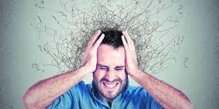 Trastorno de ansiedad en los programadores, solución para erradicarla para siempre