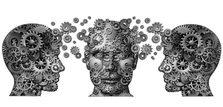 ¿Qué diablos son los paradigmas de programación?