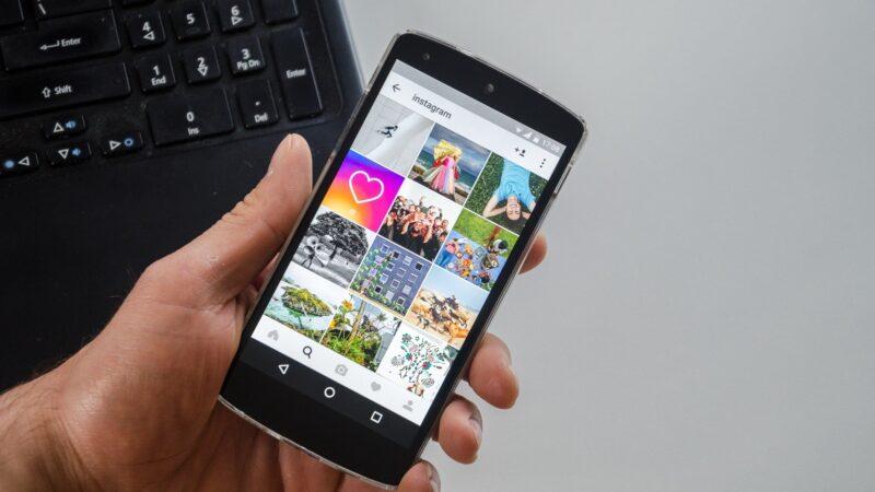 Instagram'da Satış Yapmak İsteyenlerin Bilmesi Gerekenler