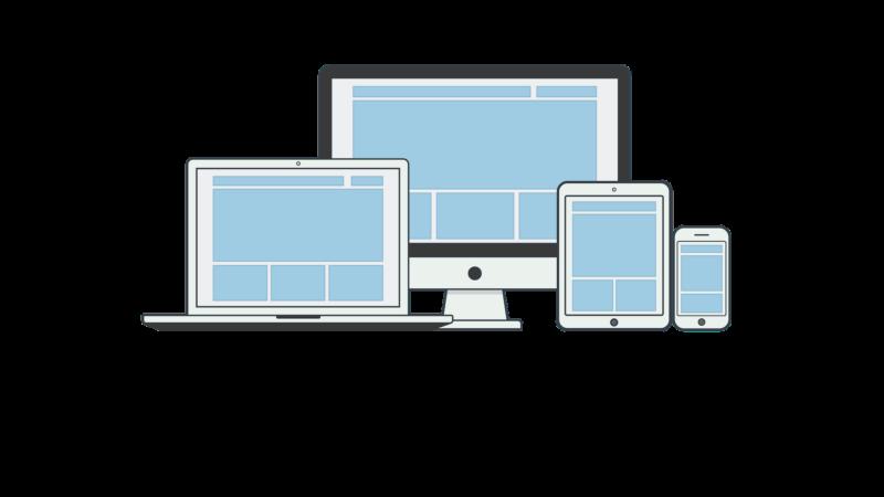 Responsive Tasarım Nedir ve E-ticaret Siteleri İçin Neden Önemlidir?