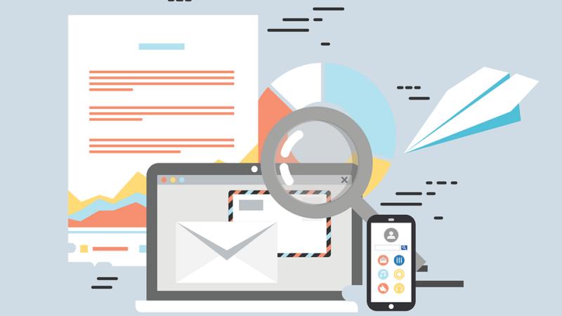 E-mail Marketing Nedir ve E-ticarette Nasıl Kullanılır?