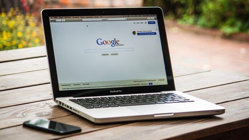 E-ticaret Siteleri İçin 5 Önemli SEO İpucu
