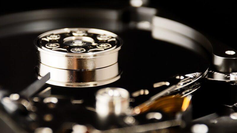 HDD ve SSD Nedir? Birbirlerinden Farkları Nelerdir?
